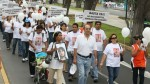 Madres que perdieron a sus hijos en accidentes de tránsito exigen justicia - Noticias de vanessa castillo