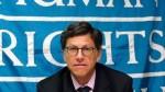 HRW: proyecto sobre control de medios es un serio retroceso en Perú - Noticias de hrw