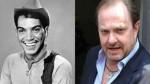 Cantinflas: falleció su único hijo Mario Moreno Ivanova - Noticias de cantinflas