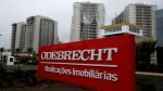 Odebrecht: formalizan denuncia penal contra 3 constructoras y representantes - Noticias de fernando camet piccone