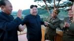 Corea del Norte estaría detrás del ciberataque mundial - Noticias de alan garc��a