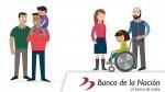 Banco de la Nación eliminó post sobre pareja gay en el Día de la Familia - Noticias de frases sexuales