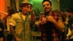 'Despacito', la primera canción en español número 1 en Estados Unidos en 20 años - Noticias de maluma
