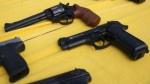 Hoy vence plazo para regularizar licencias vencidas de armas de fuego - Noticias de sucamec