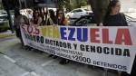 Venezuela: fallece joven de 15 años y suman 43 muertos en protestas - Noticias de colombia