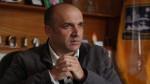 San Bartolo: ordenan la detención del alcalde Jorge Luis Barthelmess - Noticias de luis fuentes