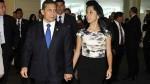 Comisión de Fiscalización investigará muerte de Emerson Fasabi - Noticias de osías ramírez