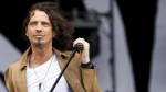 Murió Chris Cornell, vocalista de Soundgarden y Audioslave - Noticias de chris james