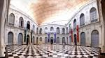 Día Internacional de los Museos: aprovecha los ingresos gratis y descuentos - Noticias de casa prado