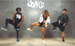 Despacito: aprende a bailar el hit de Luis Fonsi como un profesional