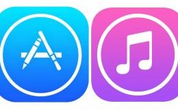 Apple: ahora podrás pagar en soles tus compras en App Store y iTunes