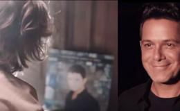 Niños 'cantan' un clásico de Alejandro Sanz para dar este conmovedor mensaje