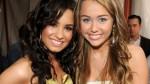 Demi Lovato le dejó un mensaje a Miley Cyrus tras decisión de dejar la marihuana - Noticias de miley cyrus