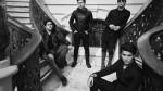 Libido se reencuentra con fans en concierto especial - Noticias de daniel rojas