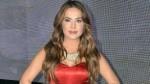 Danna García: con este mensaje la actriz colombiana anunció su embarazo - Noticias de tom lee
