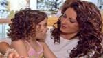 Rubí: así luce hoy la pequeña 'Fernanda', sobrina de la protagonista - Noticias de barbara mori