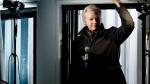Suecia cierra el caso Julian Assange y levanta orden de arresto - Noticias de julian assange