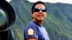 Migraciones: Guillermo Riera ingresó ilegalmente al Perú desde Ecuador - Noticias de guillermo riera díaz