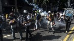 Venezuela: oposición cumple 50 días de protesta contra Nicolás Maduro - Noticias de colombia