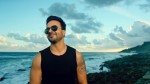 "'Despacito' es una ""carta de amor a Puerto Rico"", afirma el director del video - Noticias de luis rivera"
