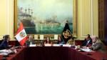 Jefe de la Sunat acudirá a la comisión Lava Jato mañana - Noticias de valores lima