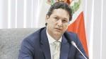 Salaverry: Postura sobre salida de Vizcarra se ha fortalecido en Fuerza Popular - Noticias de marte