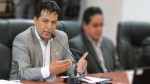 Chinchero: gobernador regional propone que aeropuerto sea construido por Cusco - Noticias de pedro cornejo
