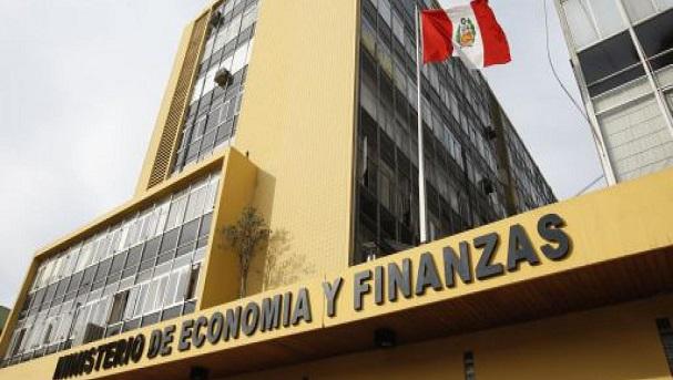 Adenda de Chinchero no genera pérdidas al Estado — Ministerio de Economía