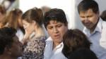 José Labán: criticado exasesor presidencial trabaja ahora en Produce - Noticias de luis alberto