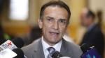 Becerril: No podemos exigir la renuncia de Vizcarra a la vicepresidencia - Noticias de rosa salaverry