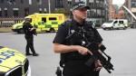Atentado en Mánchester: detienen a hermano del terrorista suicida - Noticias de heridos