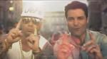 Chayanne: este es su nuevo videoclip con Wisin - Noticias de universal studios