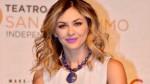 Aracely Arámbula tendría un nuevo amor - Noticias de aracely arambula