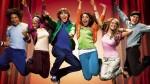 High School Musical: actores se reencontraron y cantaron famoso tema - Noticias de vanessa hudgens