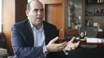 Zavala: Informe de Contraloría sobre Chinchero tiene errores y excesos - Noticias de marcos stillitano