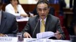 Aeropuerto de Chinchero: comisión de Fiscalización investigará el caso - Noticias de peruanos por el kambio