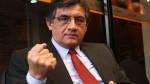 Sheput sobre Chinchero: Gobierno apoya investigación que hará Fiscalización - Noticias de peruanos por el kambio