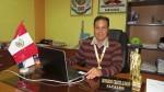 Dictan prisión preventiva contra alcalde de San Marcos por presunta coima - Noticias de leonardo chavez