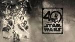 Star Wars: así celebraron en todo el mundo 40 años de fiebre galáctica - Noticias de romance