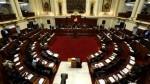 Congreso aprobó moción para protestar a Surinam por invitación a Toledo - Noticias de surinam