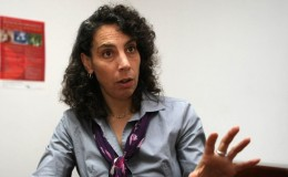 Trivelli: La Comisión de Fiscalización me acusó sin haberme escuchado