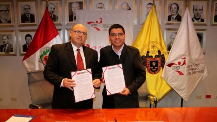 Serpar: presidente renunció tras denuncias de supuesto mal uso de fondos