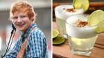 """Ed Sheeran la tiene clara: """"Prefiero el pisco sour peruano"""" - Noticias de ed sheeran"""