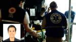 Brasil: disparan a estudiante peruano durante asalto en Paraná - Noticias de cesar acuna