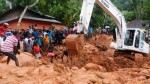 Sri Lanka: inundaciones y avalanchas causan 91 muertos - Noticias de sri lanka