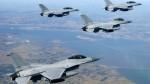 """Egipto bombardea centro principal de grupo """"terrorista"""" en Libia - Noticias de samuel umtiti"""
