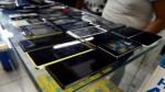 PNP incautó al menos 114 celulares de procedencia ilegal en 3 regiones - Noticias de pnp