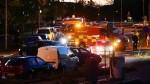Suecia: alerta por fuerte explosión en la ciudad de Malmo - Noticias de heridos
