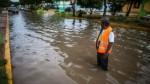 Fenómeno El Niño: estado de emergencia fue prorrogado en la región Piura - Noticias de tom lee