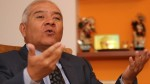 Pedraza: Acusación de Fiscalización contra Nadine Heredia es inconsistente - Noticias de carnavales